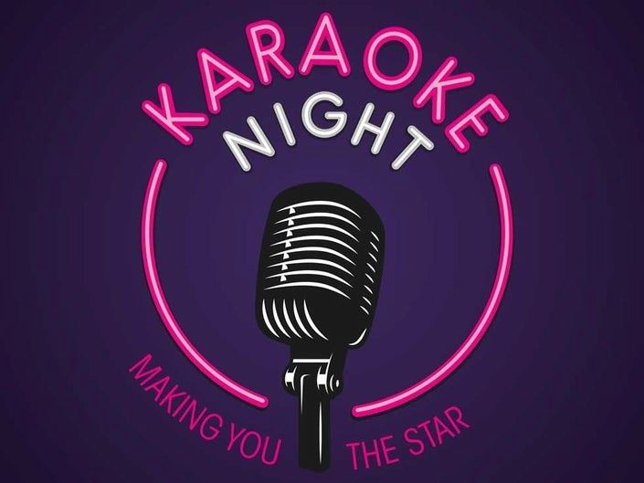 Douglas Branch Teen Karaoke Night On January 17th at 6 PM to 8 PM