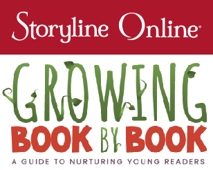 StoryLine and Growing