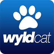 Link To WYLDcat Mobile